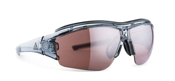gafas de running adidas evil gafas de running