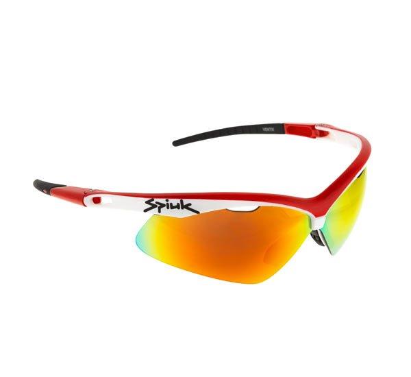 gafas de running