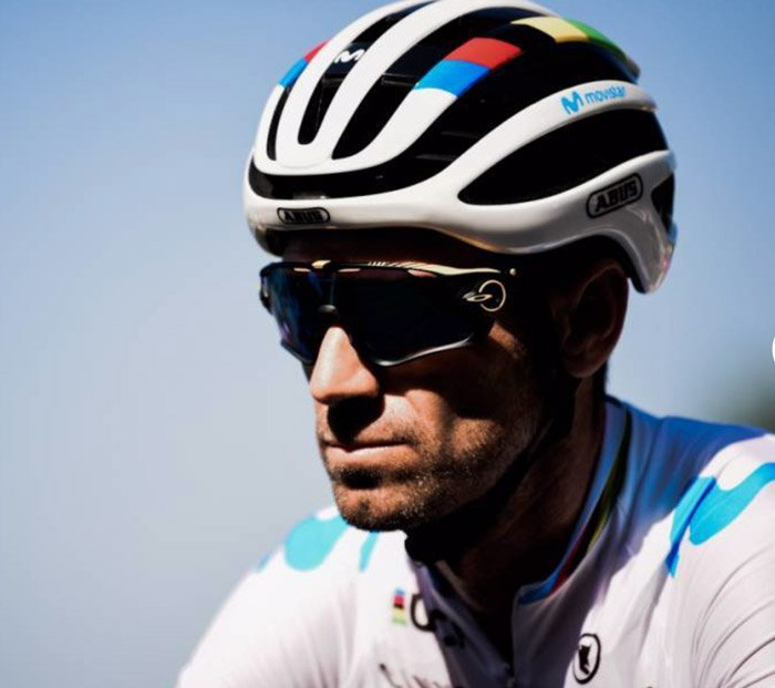 gafas Tour de Francia 2019