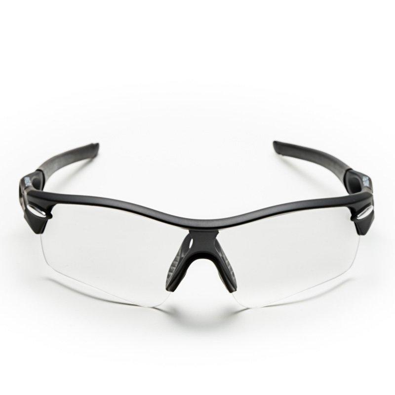 8079b7cb8d Gafas Ciclismo Angliru Sunglasses Restorer [Envío GRATIS]