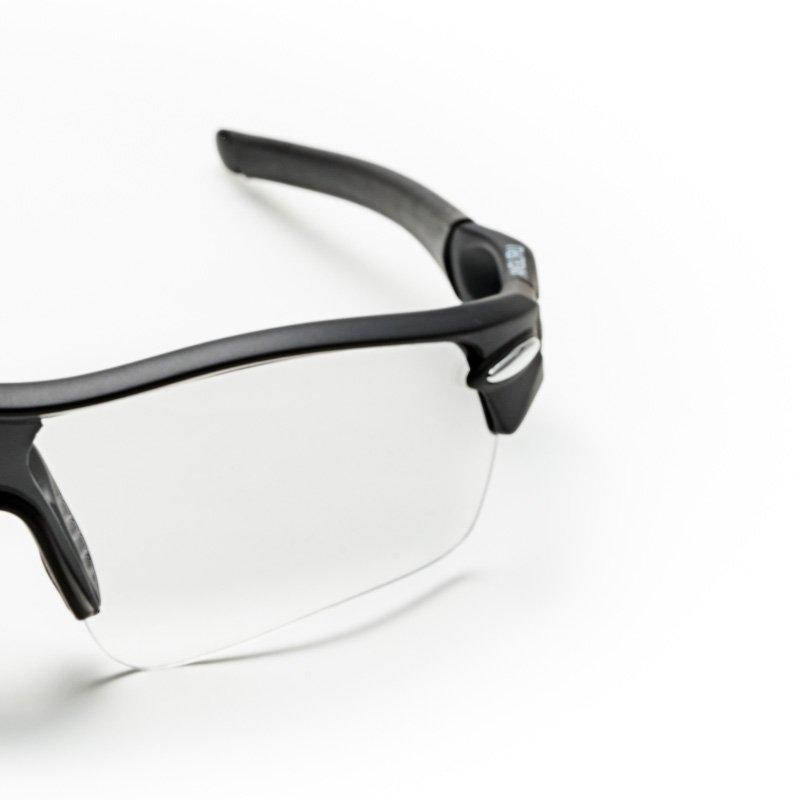 gafas ciclismo angliru