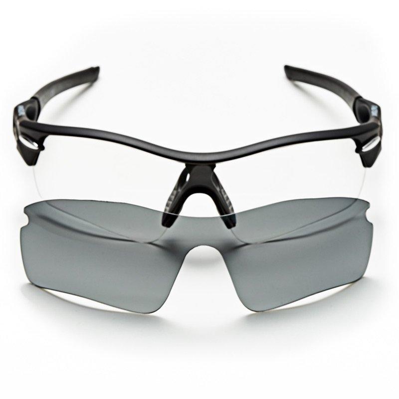 gafas de ciclismo polarizadas