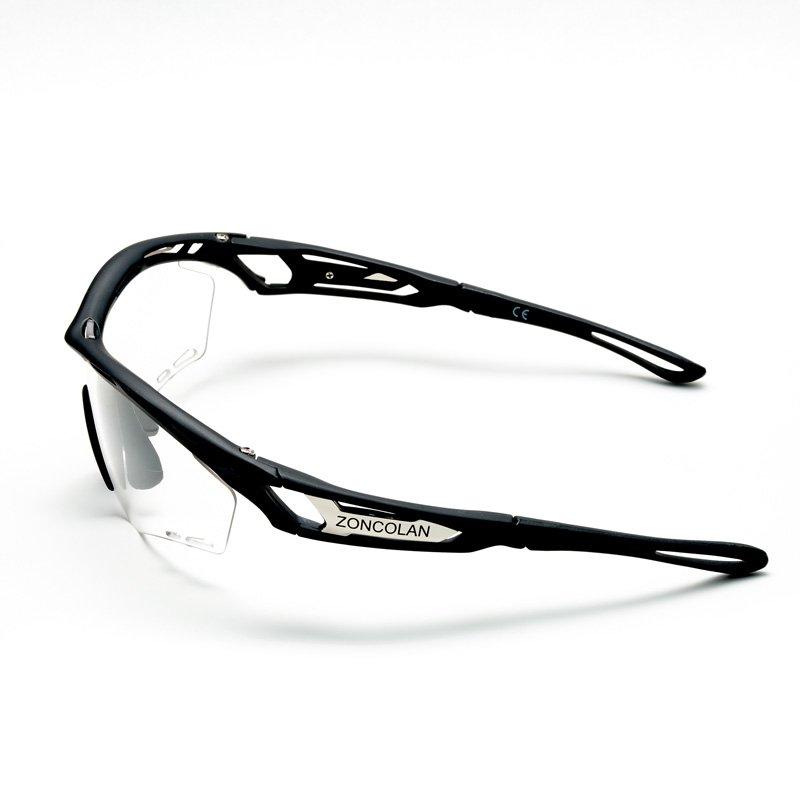 gafas ciclismo zoncolan