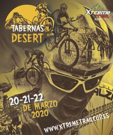 marchas btt almeria 2020 marchas btt
