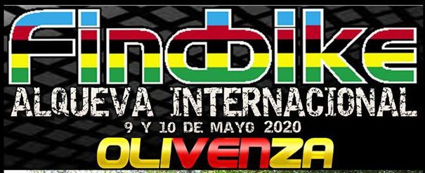 marchas btt badajoz 2020 marchas btt