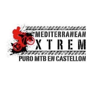 marchas btt castellon 2020 marchas btt