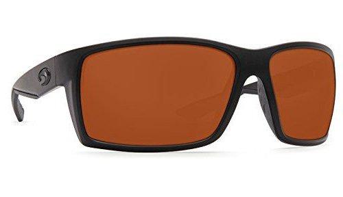 17 Modelos De Gafas De Sol Para Hombre Del 2020
