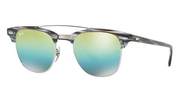 88bd285a8f 17 modelos de gafas de sol para hombre de este 2019.