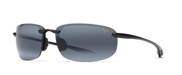 gafas sol hombre maui hikoopa gafas de sol hombre