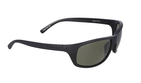 246fe11d93 Son dos modelos parecidos donde cambia el brillo de la montura, y las  tonalidades de las lentes.