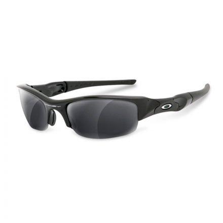 Gafas deportivas Oakley 9008