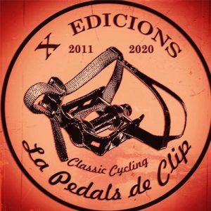 marchas cicloturistas barcelona