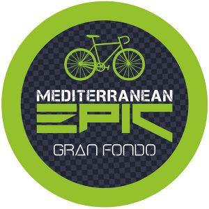 marchas cicloturistas castellon