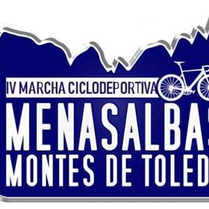 marchas cicloturistas toledo