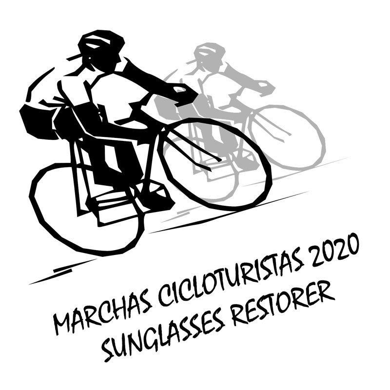 marchas cicloturistas