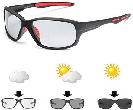 Gafas deportivas Ezcaray