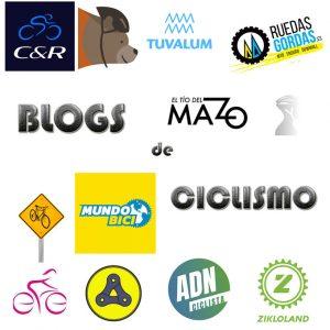 blogs ciclismo blogs ciclismo