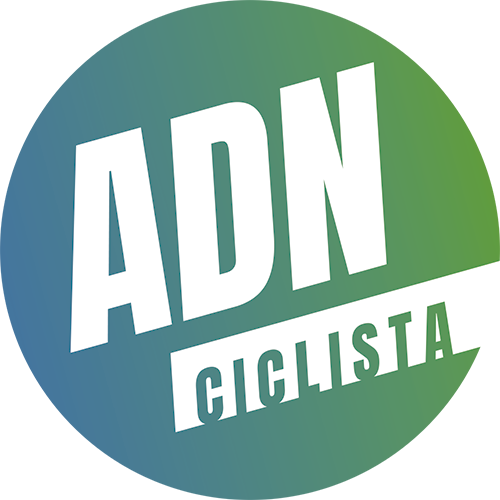 blogs ciclismo adn blogs ciclismo