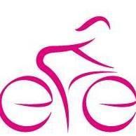 blogs ciclismo bizikume blogs ciclismo