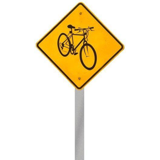 blogs ciclismo rodadas blogs ciclismo