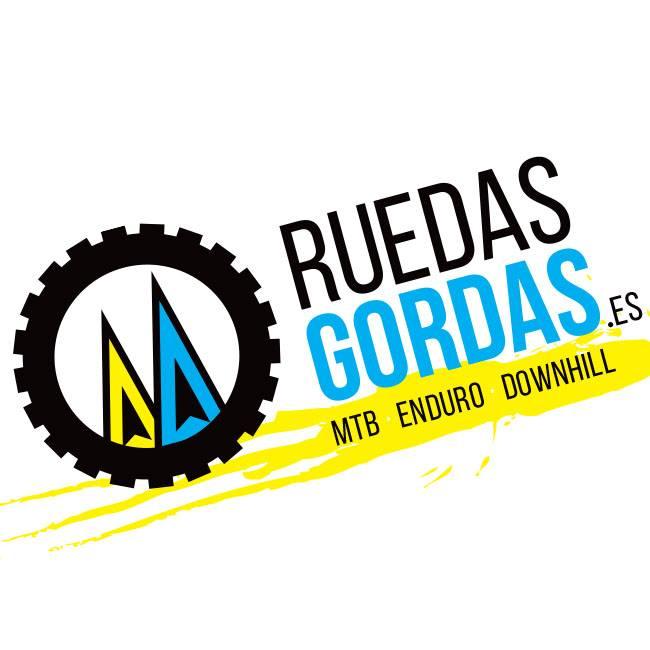 blogs ciclismo ruedas gordas blogs ciclismo