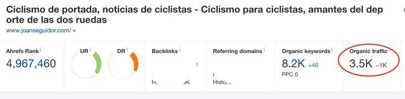 mejores blogs ciclismo joanseguidor blogs ciclismo